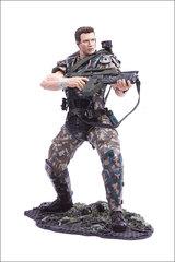 Чужие фигурка Капрал Дуэйн Хикс — Aliens Colonial Marine Corporal Hicks