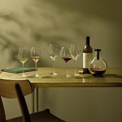 Бокал для белого вина, 300 мл, фото 3