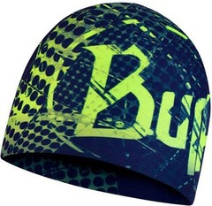 Тонкая двухсторонняя шапочка BUFF® Microfiber Reversible