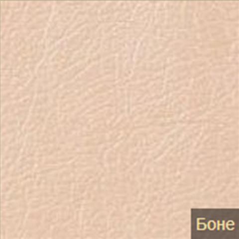 Варианты кожи