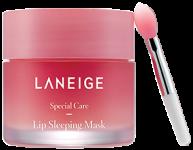 LANEIGE Lip Sleeping Mask ночная маска для губ 20г