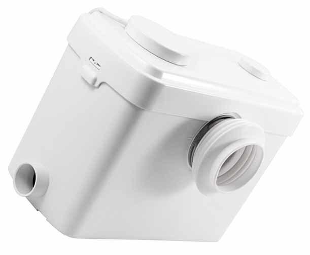 Канализационный насос Unipump SANIVORT 605
