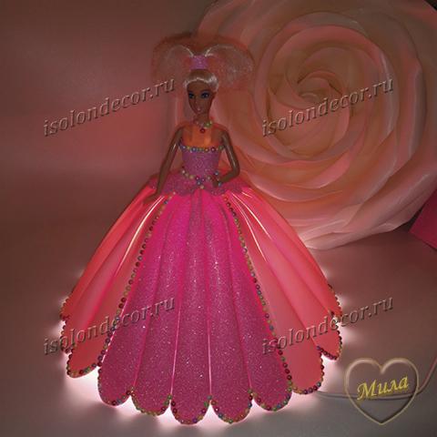 Принцесса2