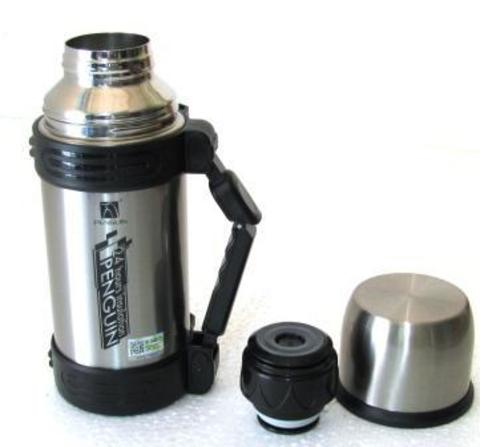 Термос QE 5036 1200 ml