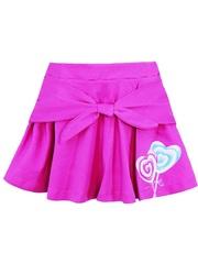 Юбка-шорты для девочки купить в асортименте
