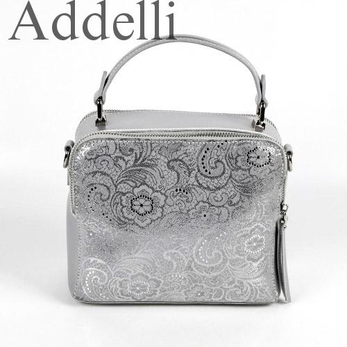 Женская сумка 91910