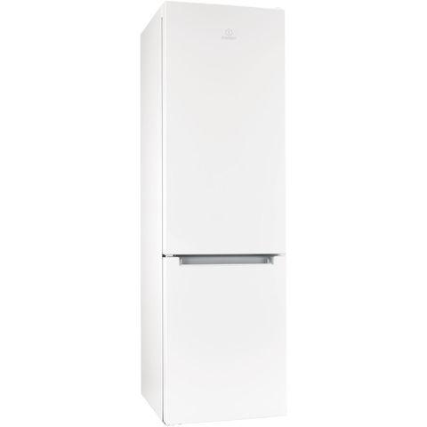Холодильник Indesit ITF020W