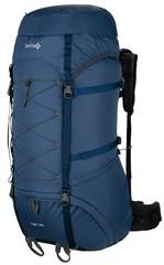 Рюкзак Redfox Light 100 V5 9100/т.синий