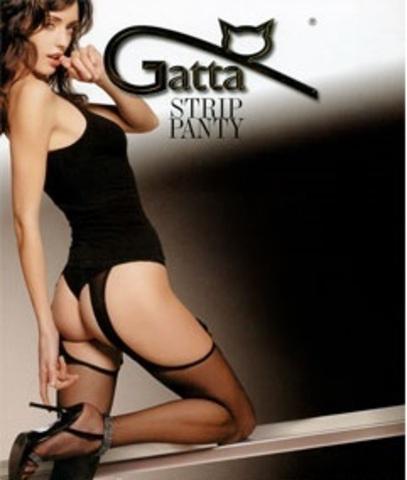 Колготки Gatta Babette 02