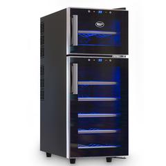 Винный шкаф Cold Vine C21-TBF2 фото