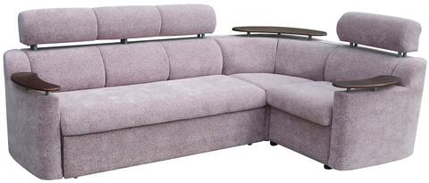 Угловой диван №75