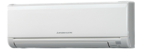 Настенный кондиционер Mitsubishi Electric MS-GF25VA / MU-GF25VA (cold -30ºC)