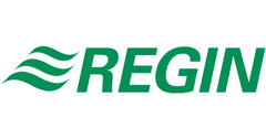 Regin TG-A1/PT1000