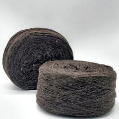 Овечья шерсть 240-250гр