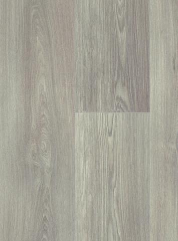 Линолеум STARS Columbian Oak 960S 5м