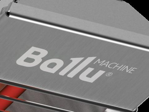 Электрический инфракрасный обогреватель Ballu BIH-T-3.0
