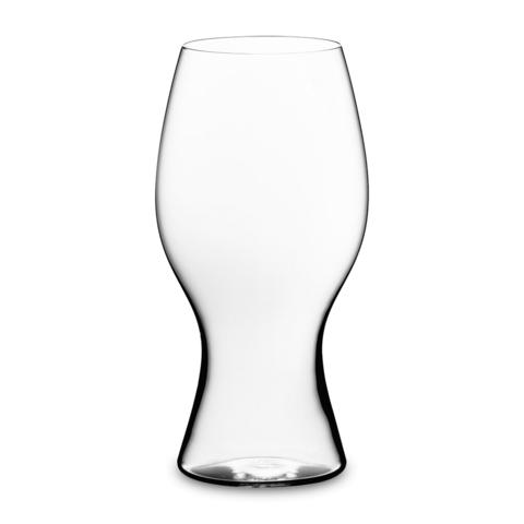 Бокал Coca-Cola Glass 480 мл, артикул 2414/21. Серия O Wine Tumbler