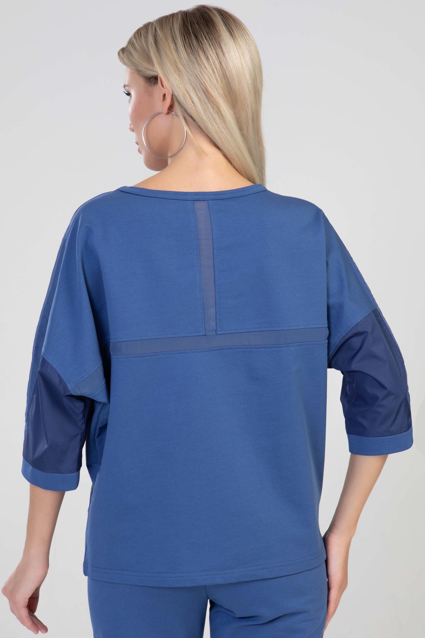 5291 Блуза