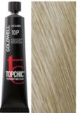 Goldwell Topchic 10P перл. блондин пастельный TC 60ml