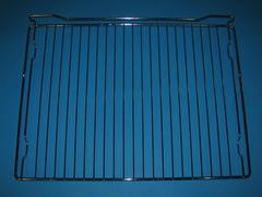 Решетка для плиты GORENJE 421367,зам. 227599, 330308, 414420