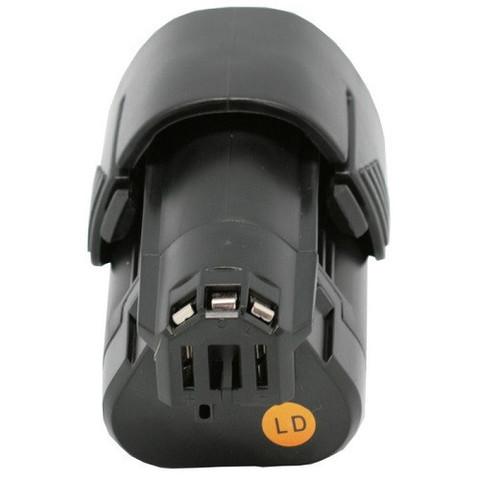 Аккумулятор для BOSCH ПРАКТИКА 10.8В, 2.0 Ач,  Li-Ion, коробка (779-233)