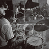 John Coltrane / Both Directions At Once - The Lost Album (LP)