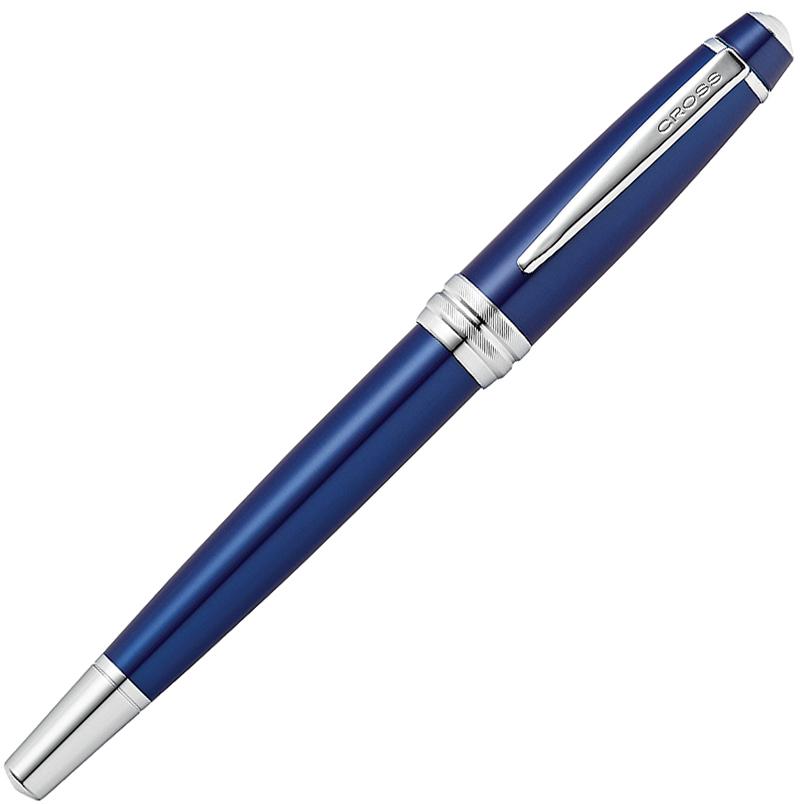 Ручка перьевая Cross Bailey M