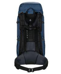 Рюкзак Redfox Light 100 V5 9100/т.синий - 2