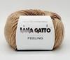 Lana Gatto Feeling 10022