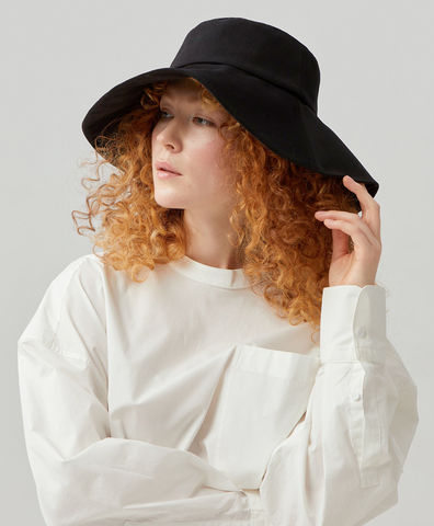 Шляпа Т'1230/1