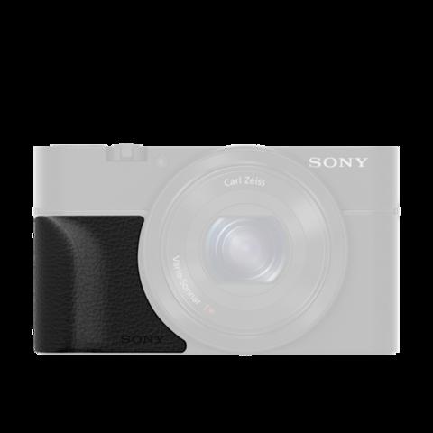 AG-R2B съемная ручка Sony для фотокамер серии RX