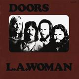 The Doors / L.A. Woman (LP)