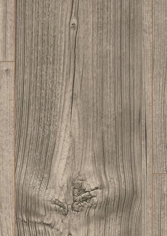 Пробковый пол Дуб Гантсвілл сірий | EGGER cork+