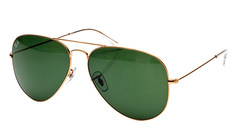 Aviator RB 3026 L2846