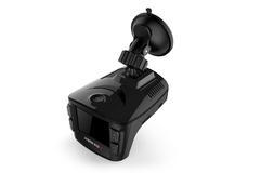 Купить комбо-устройство SilverStone F1 HYBRID EVO S (видеорегистратор, радар-детектор, GPS-информатор) от производителя, недорого.