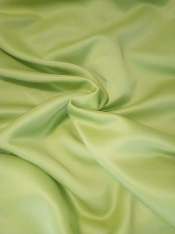 Портьерная ткань блэкаут ярко зеленый. Арт. BL-506-6 - 1 метр, есть в наличие 2 шт.