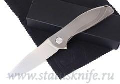 Нож Широгоров Неон NeOn CD Custom Division