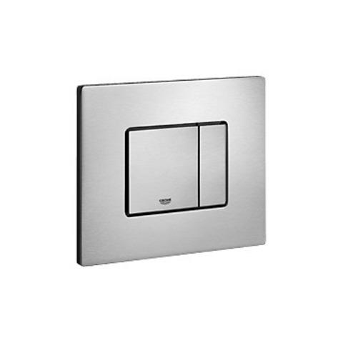Кнопка для инсталляции GROHE Skate Cosmopolitan (38776SD0)