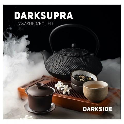 Dark Side Darksupra 100г