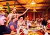 Серф-тур в Марокко: лучшее за 8 дней