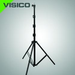 Visico LS-8008K