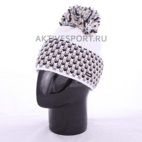 Картинка шапка Eisbar toska pompon 200 - 1