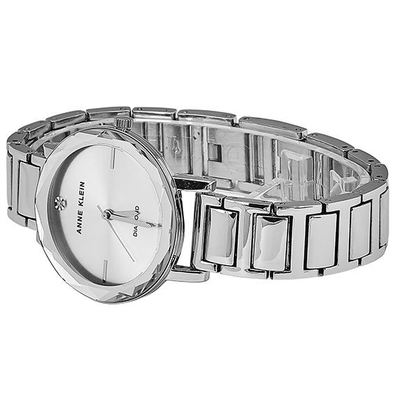 Часы наручные Anne Klein AK/3279SVSV