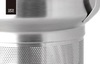 Заварочный чайник SAMADOYO S`045, 700 мл