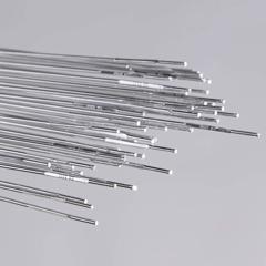 Присадочные прутки OK Tigrod 13.12 2,4x1000 mm 5kg
