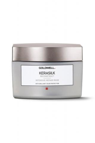 Интенсивно восстанавливающая маска Goldwell Kerasilk Reconstruct