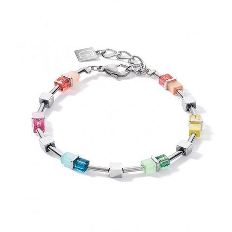 Браслет Multicolor Spring 5022/30-1527 цвет мультиколор