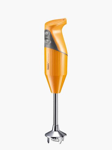 Блендер Bamix SwissLine M200 Orange
