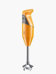 bamix Блендер Bamix SwissLine M200 Orange