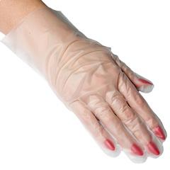 Формула Профи, Профессиональные перчатки для мастера размер М (5 пар. в уп.)